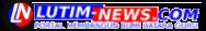 Lutim-news.com